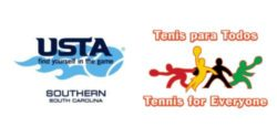 usta-tennis-for-everyone